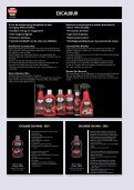 CATALOGUS CATALOGUE - Turtle Wax - Page 6