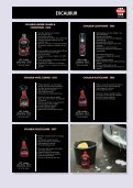 CATALOGUS CATALOGUE - Turtle Wax - Page 7