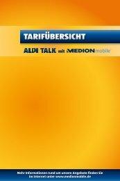 weitere Tarif-Details [PDF] - Foresure.de