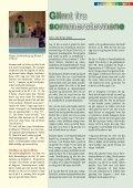 Samenes Venn - Norges Samemisjon - Page 7