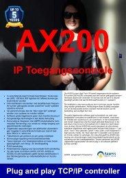 brochure downloaden - RD-NetCom