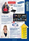 LED-TV - Page 3