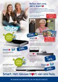 LED-TV - Page 6