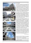 FASSADENELEMENTE - Sulser AG - Page 2
