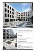 FASSADENELEMENTE - Sulser AG - Page 3