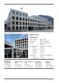 FASSADENELEMENTE - Sulser AG - Page 6