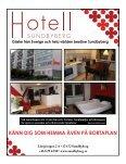 Här - Buss på Sverige - Page 3