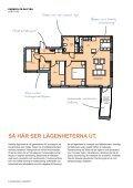 Broschyr - Peab - Page 4