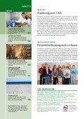LSV kompakt Juni 2011 - Seite 2