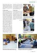 LSV kompakt Juni 2011 - Seite 7