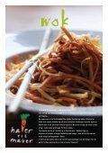 KARTOFLER På Krogerup findes der 10 typer kartofler . De er runde ... - Page 3