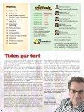 Juni (8,3 Mb) - Klippanshopping.se - Page 2