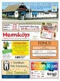 Juni (8,3 Mb) - Klippanshopping.se - Page 3