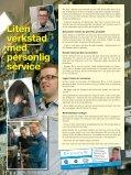 Juni (8,3 Mb) - Klippanshopping.se - Page 4