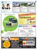 Juni (8,3 Mb) - Klippanshopping.se - Page 5