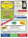 Juni (8,3 Mb) - Klippanshopping.se - Page 7
