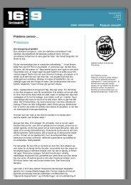 Gem/åben denne artikel som PDF (57 Kb) - 16:9
