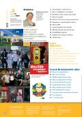 Tema: Säkerhet - bensin & butik - Page 2