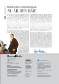 Tema: Säkerhet - bensin & butik - Page 3