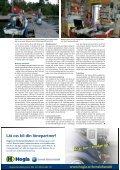 Tema: Säkerhet - bensin & butik - Page 5