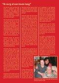 Download hier de brochure Steun aan allochtone ... - Pigmentzorg - Page 2