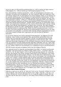 Den Fransk- Algierske krig og Notre Dam d'Afrique ... - Club Danois - Page 2