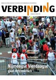 Verbinding Oktober 2010.pdf