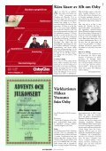 Dan före dan före dan före dan före dan före dan ... - 100% lokaltidning - Page 5
