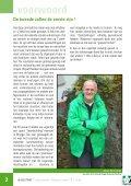 de Militant - ACV Brugge-Oostende-Westhoek - Page 2