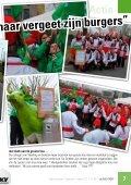 de Militant - ACV Brugge-Oostende-Westhoek - Page 7