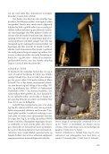 Drevet af tro - Tidsskriftet SFINX - Page 2