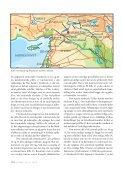 Drevet af tro - Tidsskriftet SFINX - Page 3