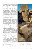 Drevet af tro - Tidsskriftet SFINX - Page 4