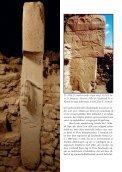 Drevet af tro - Tidsskriftet SFINX - Page 5