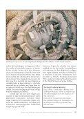 Drevet af tro - Tidsskriftet SFINX - Page 6