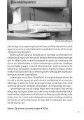 KULDA-utredningen: Framsteget 9 - Page 5