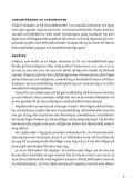 KULDA-utredningen: Framsteget 9 - Page 7