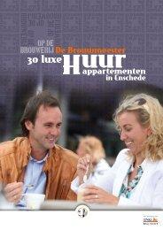 Brochure - Macaza.nl