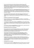 Page 1 PRESSINFORMATION 2013-02-04 Nytt dubbfritt vinterdäck ... - Page 2