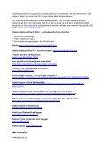 Page 1 PRESSINFORMATION 2013-02-04 Nytt dubbfritt vinterdäck ... - Page 3