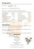 Download menukortet til udskrift her - Restaurant Den Røde Okse - Page 6