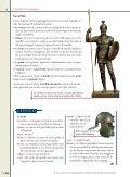 2. l'esercito romano - Sei - Page 4