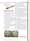 2. l'esercito romano - Sei - Page 5