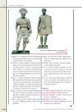2. l'esercito romano - Sei - Page 6