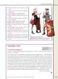 2. l'esercito romano - Sei - Page 7