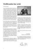 Nr 1 - S3 Kamratförening - Page 2