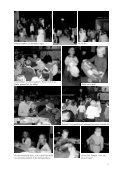 Nr 1 - S3 Kamratförening - Page 5