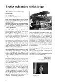 Nr 1 - S3 Kamratförening - Page 6