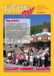2010 nummer 3 - Minkyrka.se