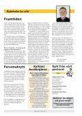2010 nummer 3 - Minkyrka.se - Page 2